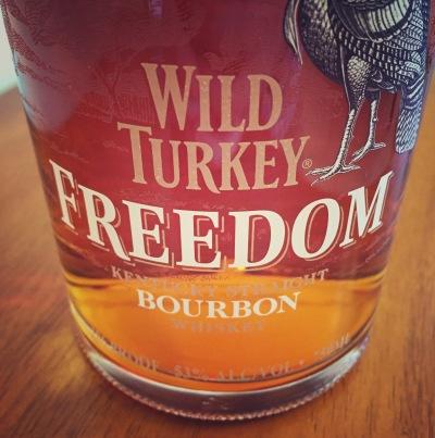 WT Freedom KSBW